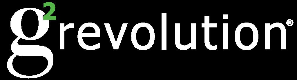 g2 Revolution logo