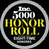 inc-5000-eight-8