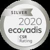 ecovadis-silver-2020