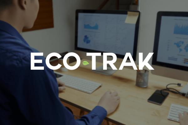 reporting-eco-trak